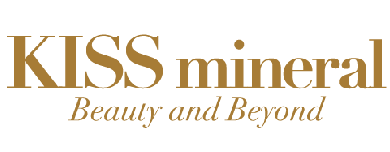 KISS mineral