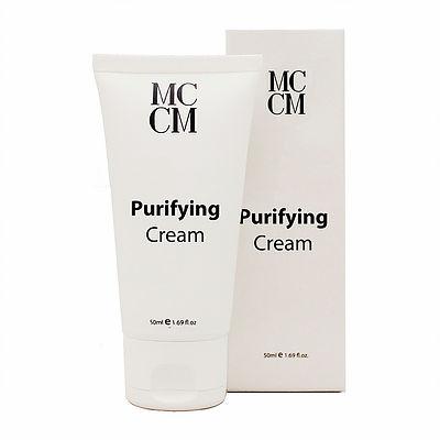 Purifying Cream - Kem điều trị mụn