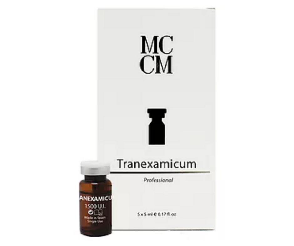 TRANEXAMICUM