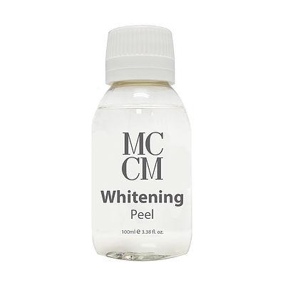 Whitening 100ml