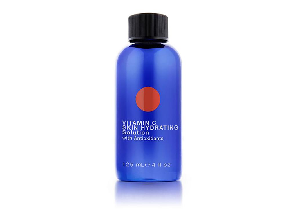 SilkPeel® Vitamin C